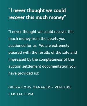 auctions-test-3