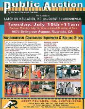 brochure-environmental