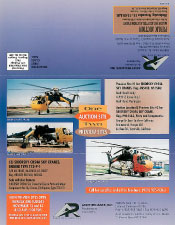brochure-helicopter