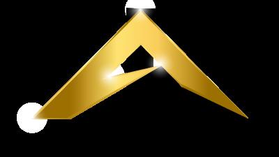 brochure-logo