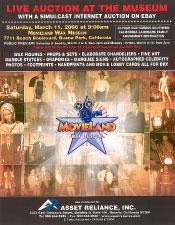 brochure-movieland