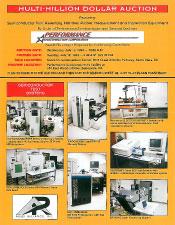 brochure-performance