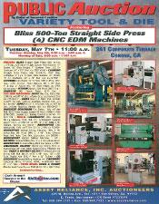 brochure-variety