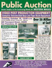 brochure-video